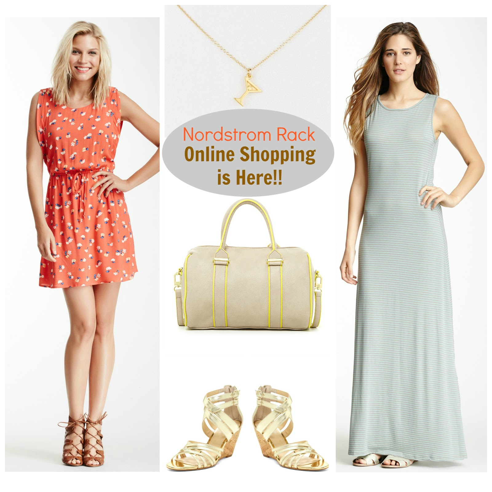 Macy's - FREE Shipping at angeloppera.cf Macy's has the latest fashion brands on Women's and Men's Clothing, Accessories, Jewelry, Beauty, Shoes and Home Products.
