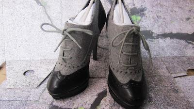 R06 4 Fashion inspiration Tuesday: Liu Wen