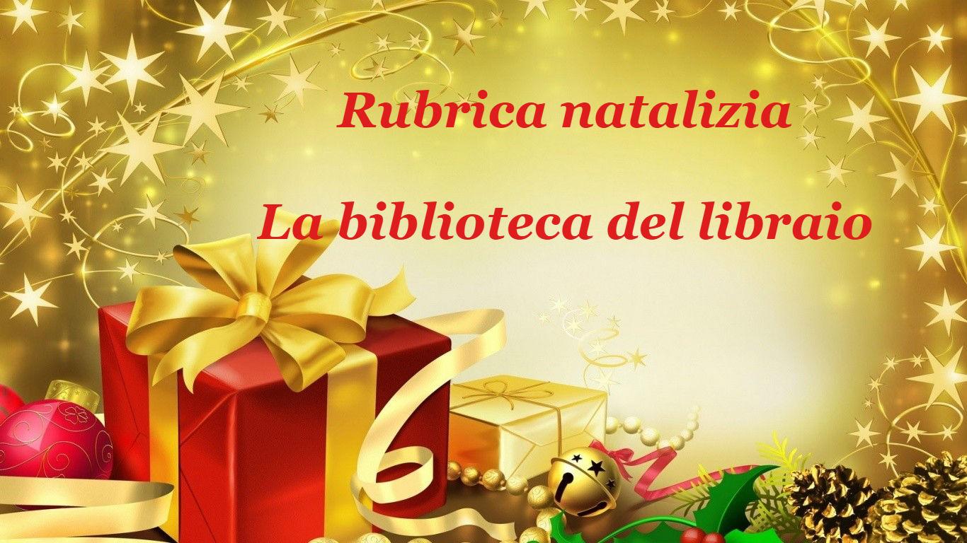 Rubrica natalizia 9 dicembre