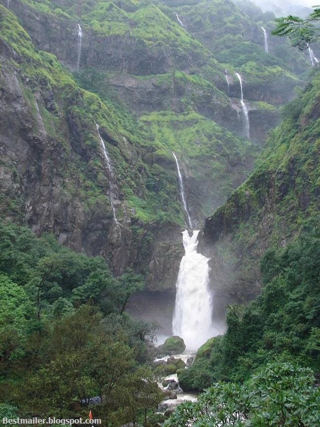 Konkan photos.17
