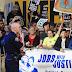 TPP : Obama bị Thượng viện cản đường