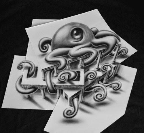 10-Kraken-Storey-Optical-Illusionism-Ramon-Bruin-www-designstack-co