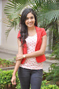 Ritu Varma Glam pics at Naa Rakumarudu Premier press meet-thumbnail-11