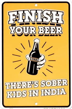 http://3.bp.blogspot.com/-wyFBlLxcx3Q/TZ-Jbs_nnvI/AAAAAAAACH4/ziaB3yNxPek/s1600/finish-your-beer.jpg