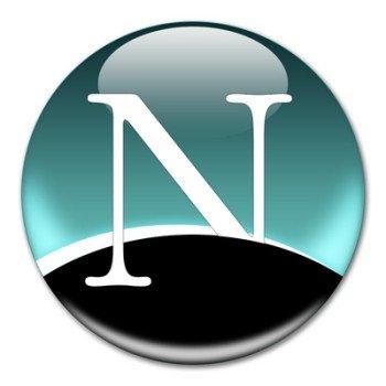 guerra-de-navegadores-netscape-explorer