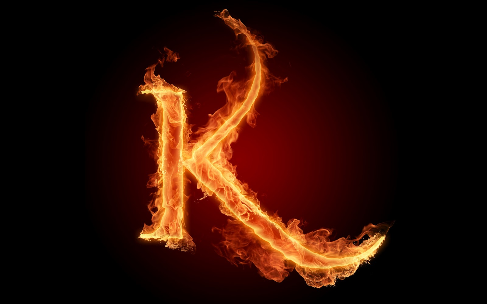 http://3.bp.blogspot.com/-wyFjYXqgEZQ/T0udcjLzECI/AAAAAAAAM9Q/QWcTS7YK7P0/s1600/the-fiery-english-alphabet-picture-k_1920x1200_73625.jpg