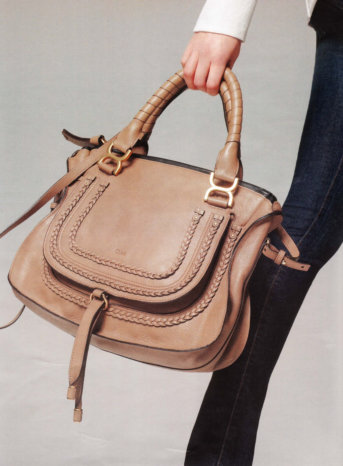 chloe saddle messenger bag - Untitled-7.jpg
