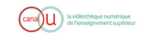 Canal U - Cours Videos