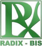 RADIX-BIS