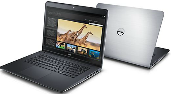 Dell Inspiron 5447 Drivers For Windows 78.1 (64bit)