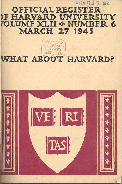 哈佛大學與史丹佛大學的一堂課:勿以貌取人!