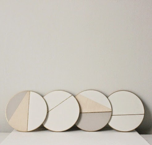 https://www.etsy.com/listing/169402318/linea-coasters-wood-white-gold?ref=favs_view_15