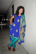 Vishnu Priya latest Glamorous Photo shoot-thumbnail-10