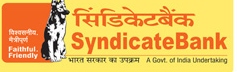 Vacancies in Syndicate Bank (Syndicate Bank) syndicatebank.in  Advertisement Notification Specialist Officer Posts