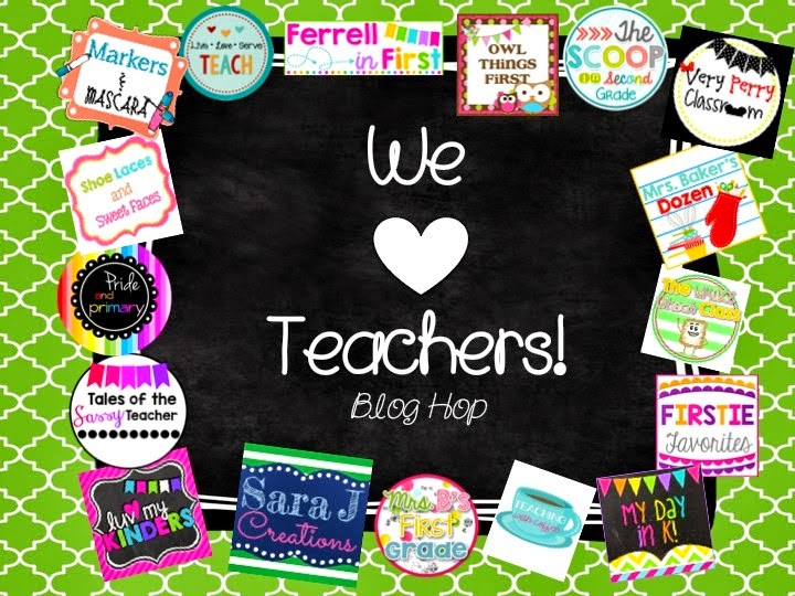 http://firstiefavorites.blogspot.com/2015/05/teacher-appreciation-blog-hop.html?showComment=1430692978206#c9081570593320324014