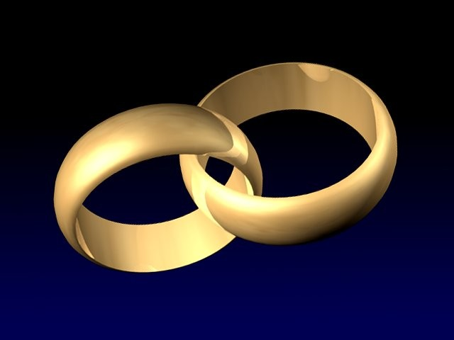 the value of early marriage in Early marriage in the united to value their religious religion, marriage markets, and assortative mating in the united states, journal of marriage and.