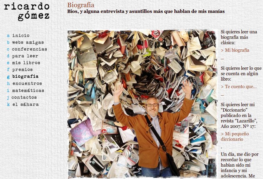 http://ricardogomez.com/ver/biografia