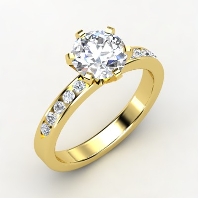 Cheap bridal ring sets the bridal club is all about bridal for Cheap bridal wedding ring sets