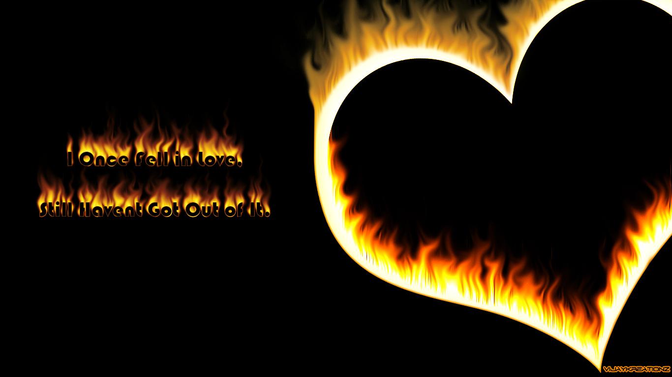 Vijay Love Wallpapers : Vijay Kreationz: Valentine s Day - Love Wallpaper