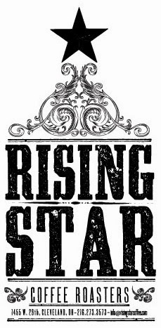 Rising Star Coffee