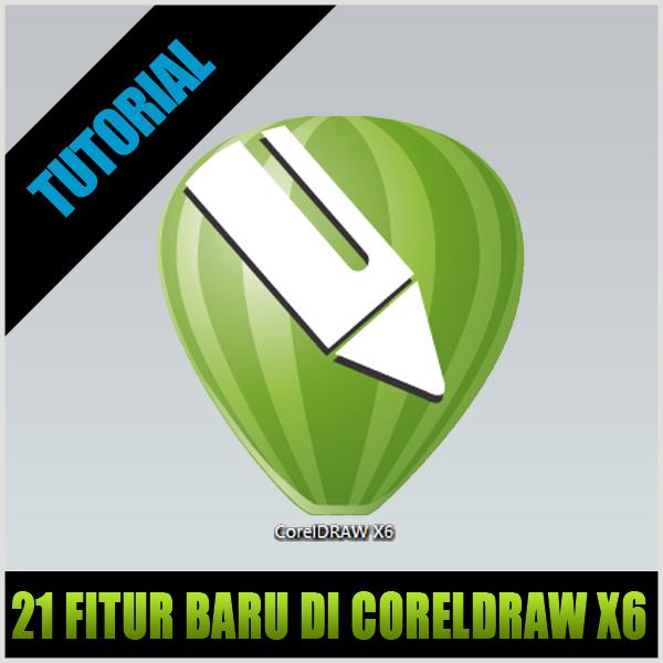 Category: Tutorial CorelDRAW , Tutorial Desain Grafis