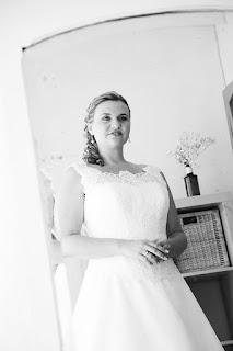 photographe préparatif mariage 13