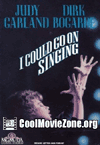 I Could Go on Singing (1963)