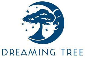 Dreamng Tree Paper Sculptures