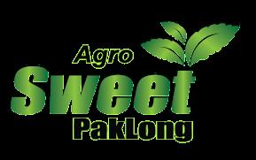 AGRO SWEET PAKLONG SDN. BHD. (948747-V)