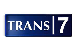 trans7 hari ini silahkan klick ini selamat menikmati acara trans7