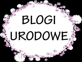 http://blogiurodowe.blogspot.com/