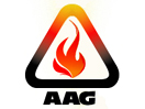 Watch Agg tv live