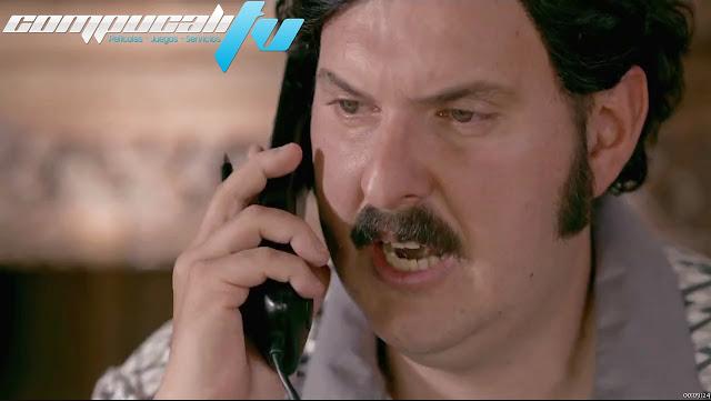 Pablo Escobar El Patrón del Mal Serie Completa 720p HD Español Latino Descargar 2012