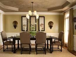 ديكور غرف طعام رائعة جدا Decor dining rooms
