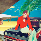 The 100 Best Songs Of The Decade So Far: 78. La Roux - Sexotheque