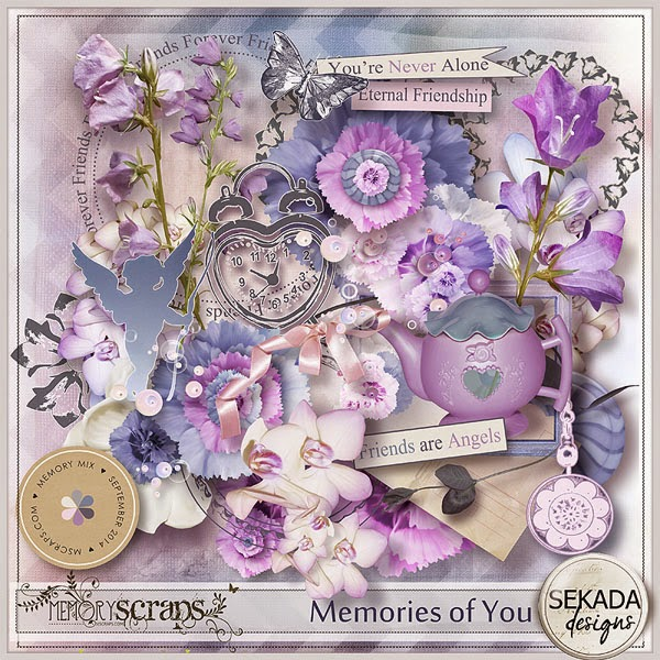 http://www.mscraps.com/shop/Memories-of-You/