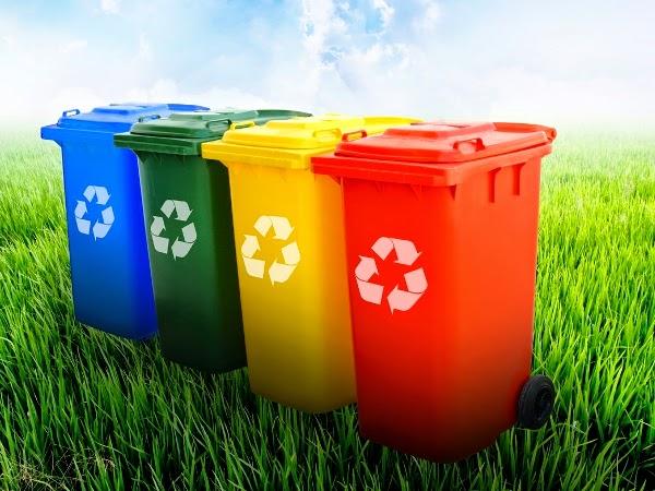 Seminário discute desafios para a inclusão socioeconômica de catadores de materiais recicláveis