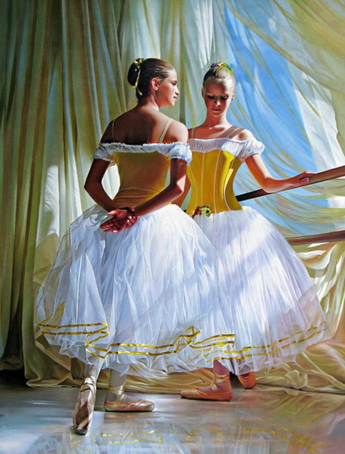 <<<<En puntas y a volar>>>> - Página 14 Pinturas-de-bailarinas-de-ballet-arte-al-oleo_03