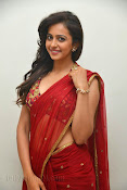 Rakul Preet sizzling photos at Tiger Audio-thumbnail-9