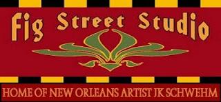 Fig Street Studio