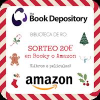 http://bibliotecadero.blogspot.com.es/2015/12/sorteo-internacional-20-en-amazon-o.html