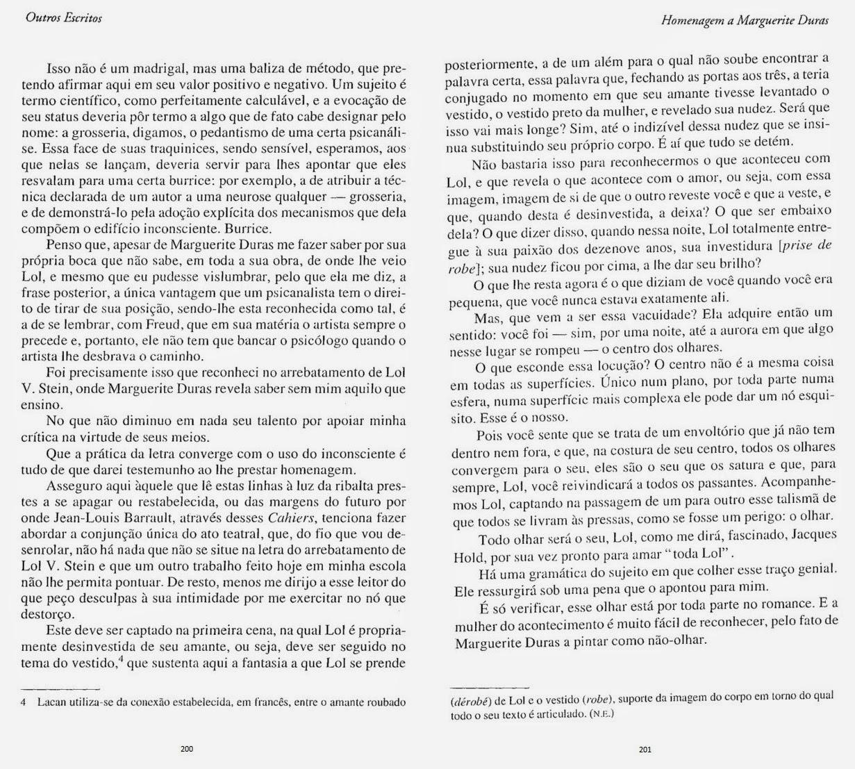 le ravissement de lol v stein pdf