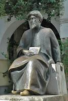 Maimonides.