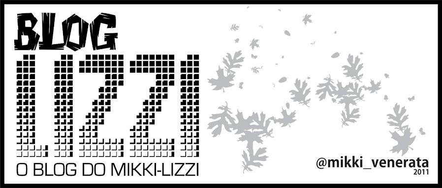 Blog-Lizzi