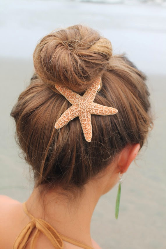 https://www.etsy.com/listing/111153350/baja-starfish-hair-barrette-starfish?ref=favs_view_4