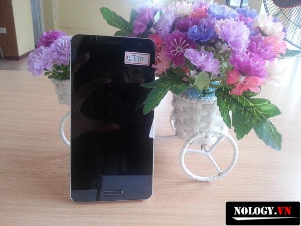 màn hình điện thoại LG Optimus GK