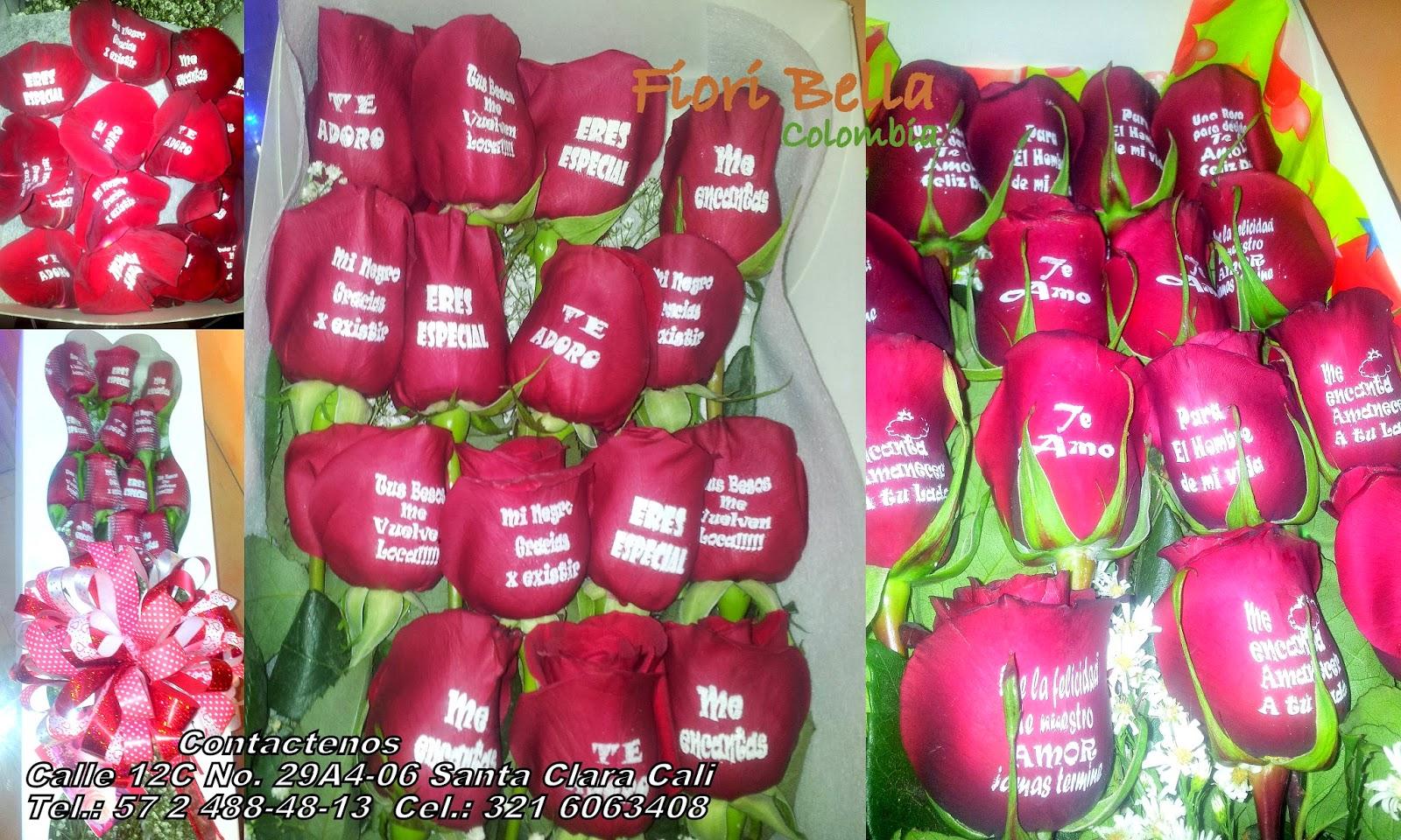 Mano del hombre con un ramo de rosas rojas Dreamstime - Imagenes De Hombres Con Ramos De Rosas
