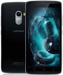 Harga Lenovo Vibe X3 Youth Version terbaru