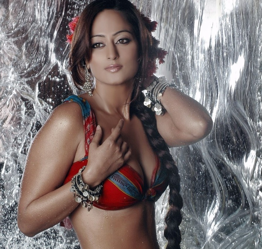 Celebrity Arena: Sonakshi Sinha hot Photo||Sonakshi Sinha ...