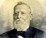Gaspar Martins